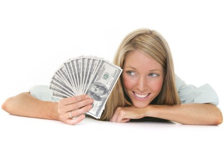 Examining The Different Types Of Sportsbook Bonuses
