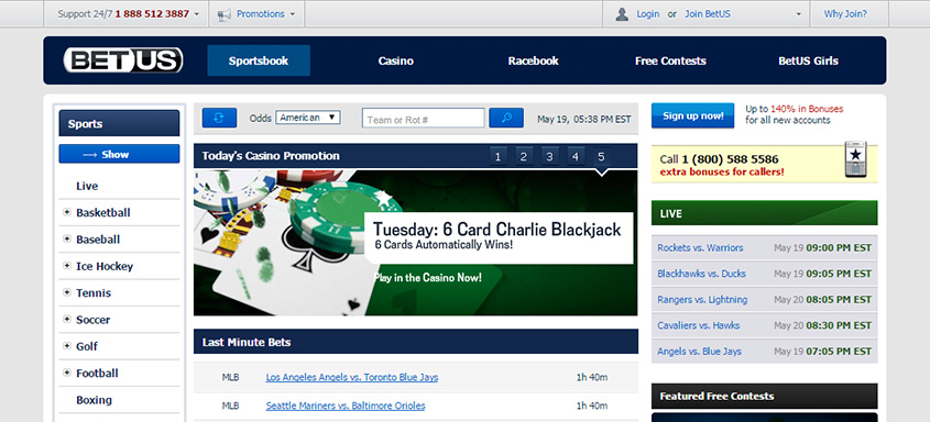 playoff bets sportsbook payout problems