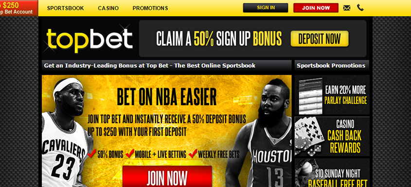 Topbet sports betting results xmr crypto currency wallet